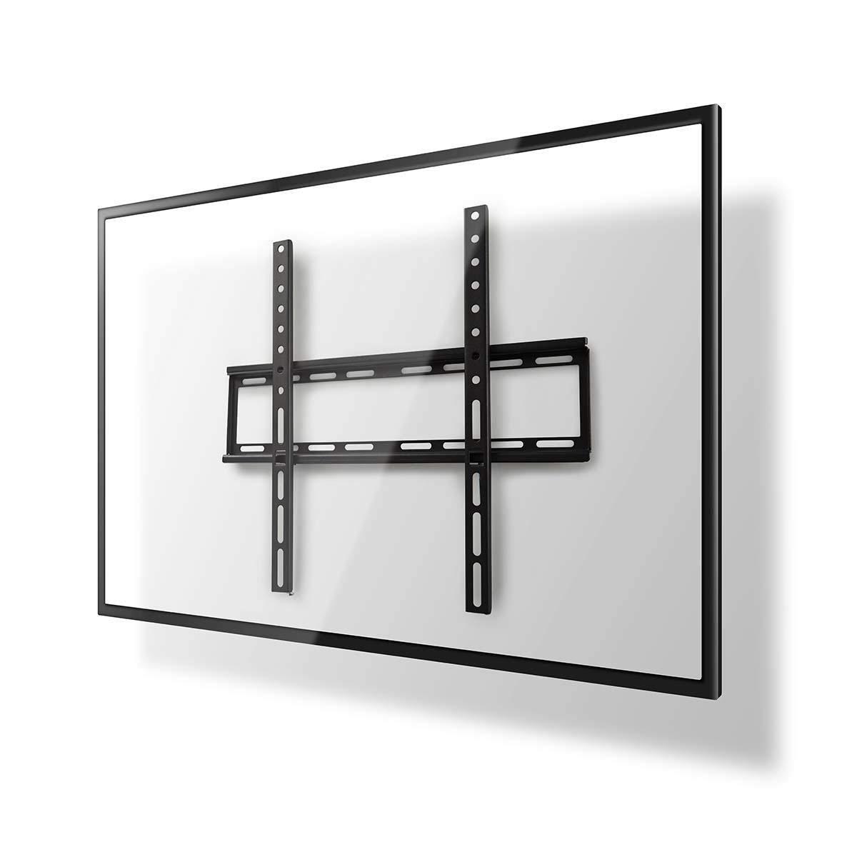 TronicXL - Soporte de pared para televisores Philips de 23-55 ...
