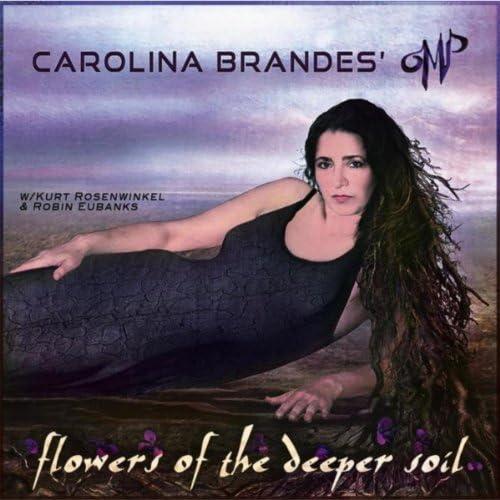 Carolina Brandes