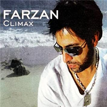 Climax (Persian Music)