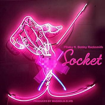 Socket (feat. Bobby Racksmith)