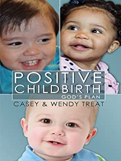 Positive Childbirth