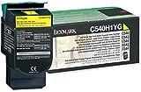 Lexmark C540H1YG C540 C543 C544 X543 X544...