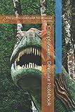 Camptosaurus Dinosaur Notebook: The perfect notebook for dinosaur lovers.