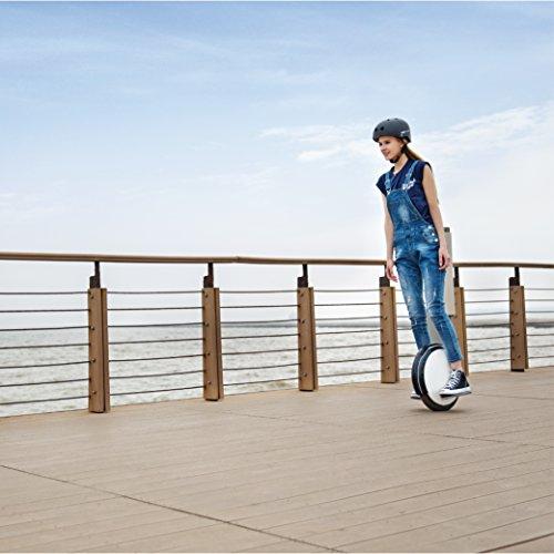 Elektrisches Einrad Ninebot S2 Bild 4*