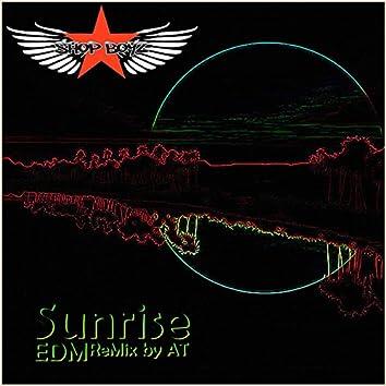 Sunrise (AT EDM Remix)
