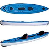Bic Sport - Kayak Bic Tobago Bleu
