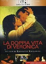 la doppia vita di veronica (edizione speciale 2 dv [Italia] [DVD]