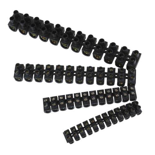 domino electrique auchan
