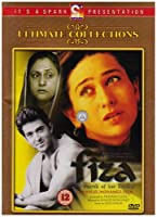 Fiza [DVD]
