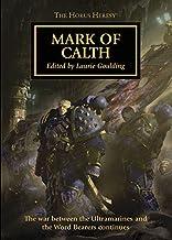 Mark of Calth (The Horus Heresy Book 25)