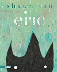 Eric - Buch Review