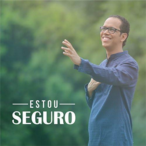 Osvaldo Santos