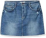 Sam Edelman Women's Denim Skirt, Ayana, 32