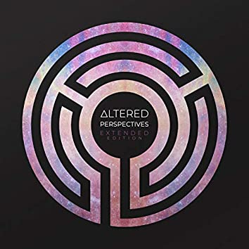 Altered Perspectives (Extended Edition)