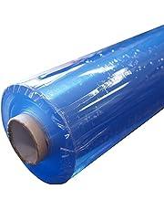 ビニールシート PVC アキレス 0.3mm厚 【TT31】 JQ2 巻き販売 ロール ▼巾91.5cm 50m巻き