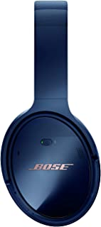 Bose QuietComfort 35 II (Special Edition) Noise-Cancelling Wireless Bluetooth Headphones;Mic with Superior voice pickup - ...