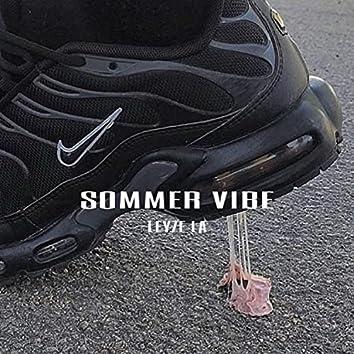 Sommer Vibe