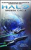 Halo: Broken Circle (14)