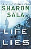 Life Of Lies (English Edition)