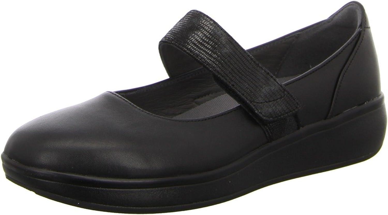 Joy Women's Delia Mary Jane Walking shoes