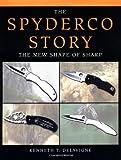 Spyderco Story: The New Shape of Sharp