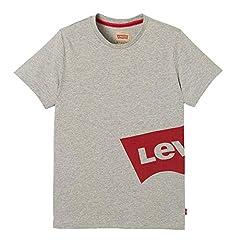 Levi's kids Camiseta para Niños