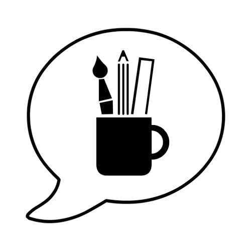 Zeichnen Sie ausdrucksstarke Comics