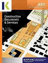 Construction Documents & Services Q & A
