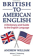 Best british english learning books Reviews