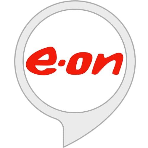 E.ON@home