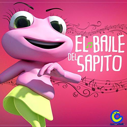 El Baile del Sapito