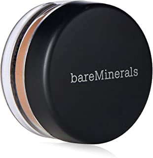 bareMinerals Eyecolor - Wearable Brown Medium