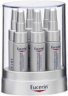 Eucerin Hyaluron Filler Concentrado Serum Antiidade 6 x 5ml