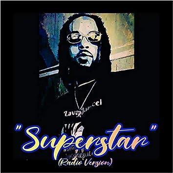 Superstar (Radio Version)