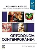 Ortodoncia contemporánea (6ª ed.)