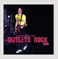 Outlets Rock 1980