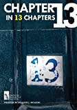 Chapter 13 in 13 Chapters (English Edition)