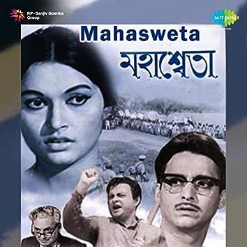 Mahasweta (Original Motion Picture Soundtrack)