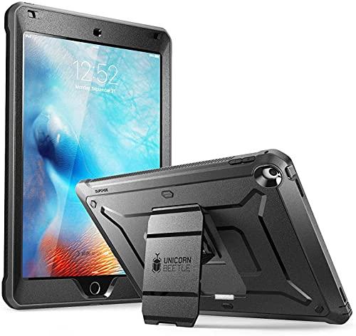 SUPCASE Unicorn Beetle Pro Series Case Designed for iPad 9.7...
