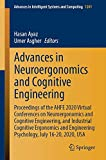 Advances in Neuroergonomics and Cognitive Engineering: Proceedings of the AHFE 2020 Virtual Conferences on Neuroergonomics and Cognitive Engineering, ... in Intelligent Systems and Computing)