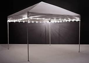 Best pop up canopy lighting Reviews