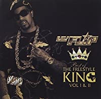 Best of the Freestyle Kings 1