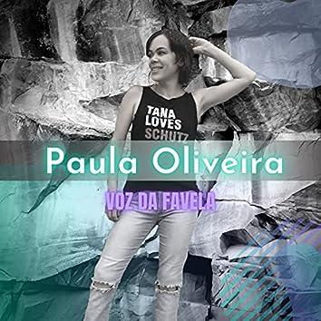 Voz da Favela