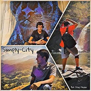 Simply-City