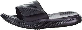 adidas Originals Men's Alphabounce Slides