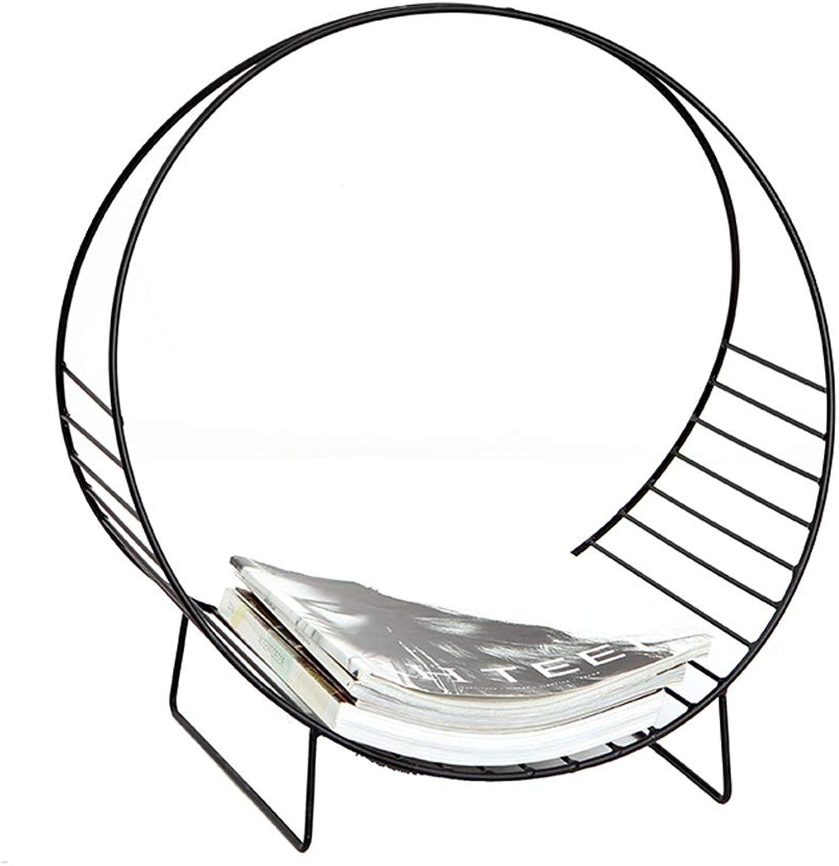 Farmerly Combination Seat Sofa Covers Predector Velvet Eco-Friendly Anti-Mite Sofa Slipcover Couch Cover for Living Room Decorative   Cream, 70x180cm