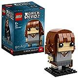 Lego Brickheadz - Hermione Granger, Multicolor