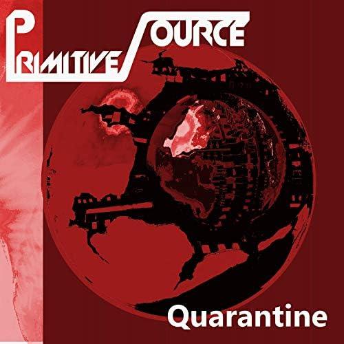 Primitive Source