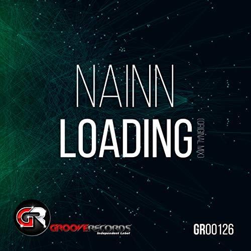Nainn