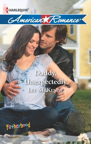 Mckenzie lee images Amazon Com Daddy Unexpectedly Fatherhood Book 41 Ebook Mckenzie Lee Books
